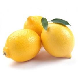 E-liquide goût citron pour votre E-cig