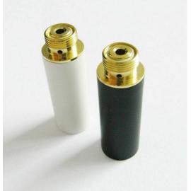 Atomiseur pour 510 cigarette électronique