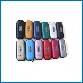 Trousse de rangement pour votre cigarette électronique EGO et accessoires