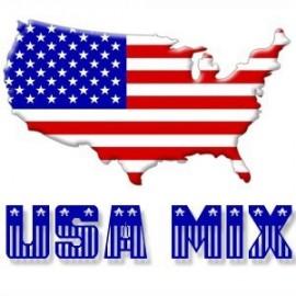 E-liquide goût saveur MB USA MIX pour votre e-cigarette