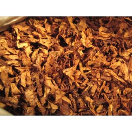 E-liquide goût saveur tabac pour votre E-cig