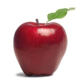 E-liquide goût saveur Pomme pour votre E-cig