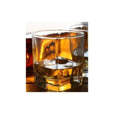 E-liquide goût saveur Whisky pour votre E-cig