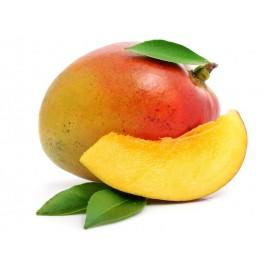 E-liquide goût saveur Mangue pour votre E-cig