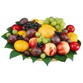 E-liquide goût saveur tutti fruits  fruits mix