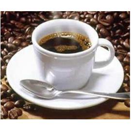 E-liquide goût saveur CAFE pour votre cigarette électronique