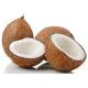 E-liquide goût saveur noix de coco pour votre cigarette electronique