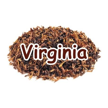 E-liquide goût saveur VA blend pour votre cigarette electronique