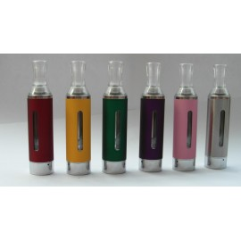 MT3 1.6 ml evod interchangeable