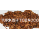 E-liquide goût saveur Turkish tobacco pour votre cigarette electronique